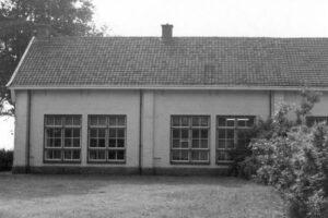 Lagere school Lemselo