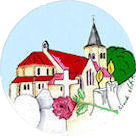 Logo Rossum